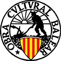 Logo_OCB