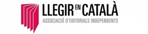 Llegir en català