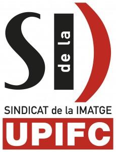 Sindicat de la Imatge UPIFC