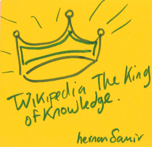Wikipedia_the_king_of_knowledge