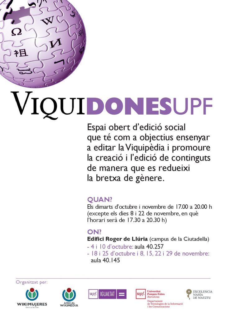 viquidonesupf-ca