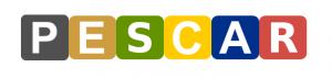 PESCAR Logo
