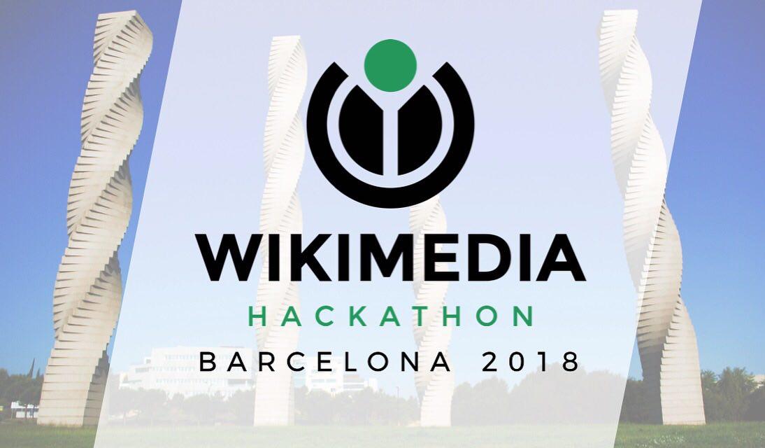Amical Wikimedia Pàgina 6 Organització Independent De